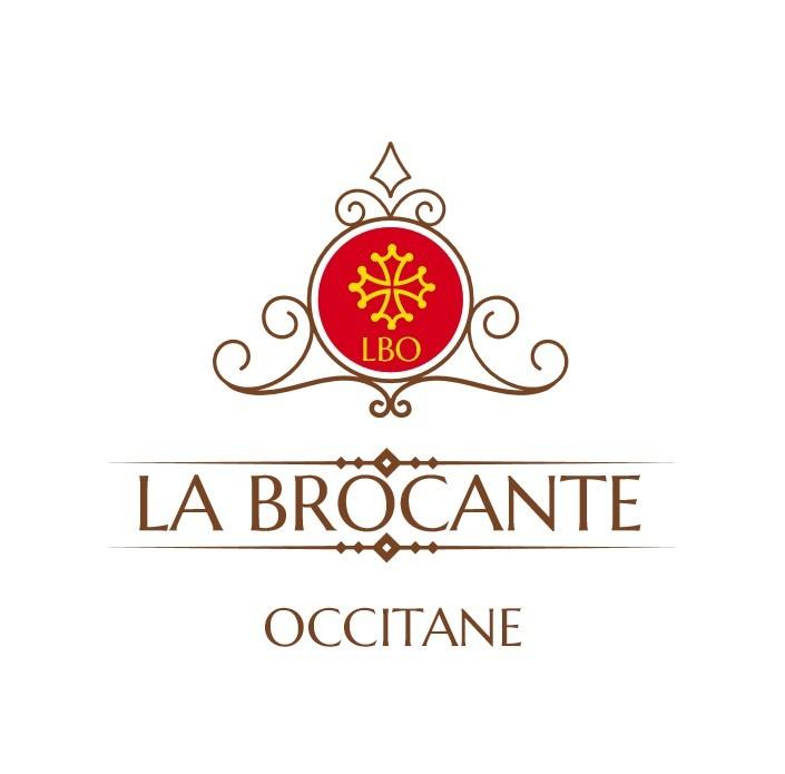 La Brocante Occitane